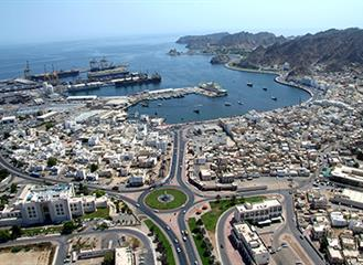 NCSI to conduct survey on foreign direct investment in Oman